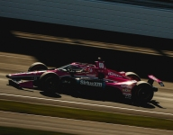 MSR offers tributes to Shabral Pruett, Pat Kennedy on Indy entry