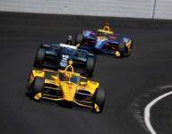 The Week In IndyCar, Aug 25, listener Q&A
