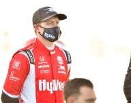 Pigot released from hospital