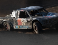 Tripleheader makes Lucas Oil Speedway rounds critical for Lucas Oil Off Road racers
