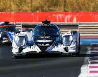 McMurry to make LM24 return with Algarve Pro Racing