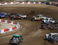 LOORRS gears up for Lucas Oil Speedway tripleheader