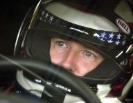 NASCAR Podcast: Jade Gurss on John Andretti
