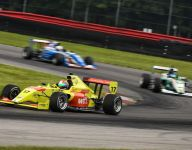 Freedom races on Lucas Oil Raceway oval next up for RTI
