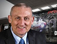 PRI Show set to go ahead as planned, Meyer says