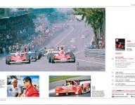 RACER No.306