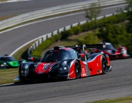 IMSA LMP3 added as new 2021 WeatherTech Championship class