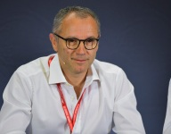 Domenicali confirmed as F1 CEO and president