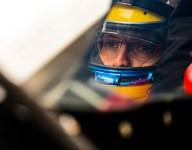 Bourdais lands full-time Foyt IndyCar seat for 2021