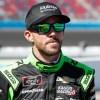 Chastain lands full-time Ganassi NASCAR ride for 2021