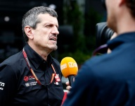 Haas: 'Clock is running' on Ferrari PU for 2021
