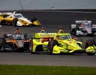 Racing on TV, September 10-13