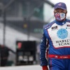 NASCAR appeals panel upholds Wallace penalty