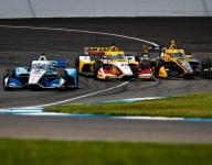 NBC sets balance of 2020 IndyCar telecast schedule
