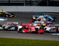 IndyCar Silly Season 2020, Ep. 1