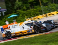 Performance Tech to skip Road Atlanta due to COVID concerns