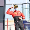 Ilott's potential is obvious –Steiner