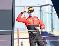 Ilott's potential is obvious – Steiner