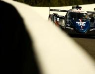Alpine confirms LMP1 program; Peugeot expands on plans