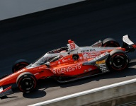 The Week In IndyCar, Sept 2, with James Hinchcliffe