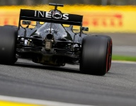 INSIGHT: How will Mercedes be affected by F1's new PU mode rules?