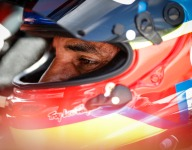 Montoya set to join DragonSpeed for Le Mans