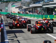 New teams must pay $200m to existing constructors to enter F1