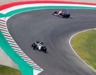 'Unbelievable' Mugello draws driver praise