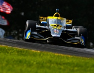 The Week In IndyCar, Sept 29, Listener Q&A