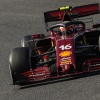 Ferrari aiming to address weaknesses with Russia upgrades
