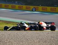 Ricciardo sees Renault podium chances increasing