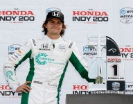 The Week In IndyCar, Sept 16, with Colton Herta