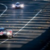 LM24 Hour 19: No. 8 Toyota extends lead with five hours to go