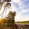 LM24 Hour 17: Dawn breaks on a Toyota fightback