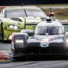 LM24 Hour 24: Toyota, Aston triumphant
