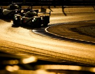 LM24 Hour 23: Crunch time