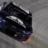 Hendrick Motorsports fined $100,000 for wind tunnel violation