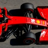 Ferrari downplays impact of Russian GP upgrade