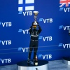Bottas takes confidence boost as win comes his way