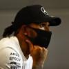 FIA reverses Hamilton's penalty points in Russia