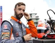 IndyCar Silly Season 2020, Ep. 2