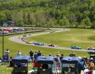 Trans Am replaces Lime Rock with Road Atlanta double