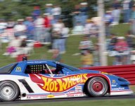 On this Day in Trans Am History: Sept 11, 1993