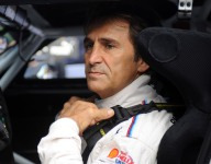 Zanardi undergoes further surgery