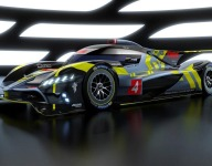 ByKolles confirms road- and race-going Hypercar program for 2021