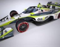 Karam rejoins D&R Racing for IndyCar Harvest GP