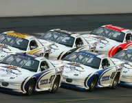 INSIGHT: Why Evernham feels the time is right for a modern reimagining of IROC