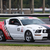 SBRS becomes new SVRA official racing school