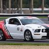 SBRS becomes new SVRA official racing school