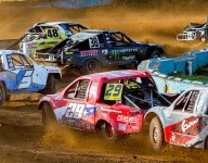 Crandon World Cup – Livestream